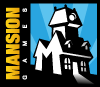 Mansion Games Logo